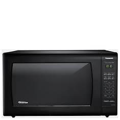 Panasonic 2.2 cu. ft. Microwave Oven