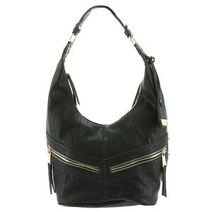 Jessica Simpson Hudson Hobo Bag