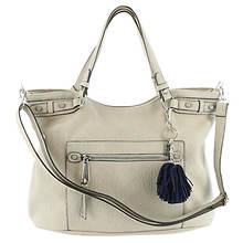 Jessica Simpson Miley Tote Bag