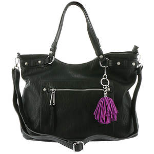Jessica Simpson Miley Tote Bag