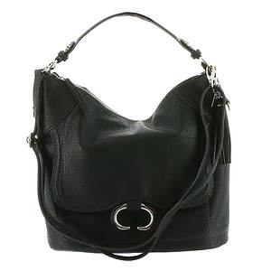 Jessica Simpson Estelle X-Body Hobo Bag