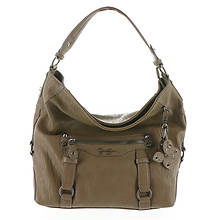 Jessica Simpson Carlyn Hobo Bag