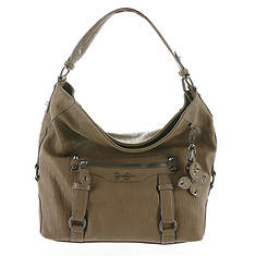 Jessica Simpson Carlyn Hobo Bag