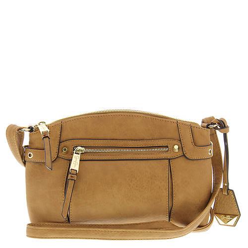 Jessica Simpson Viola X-Body Bag