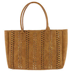 Steve Madden Bhunter Tote Bag