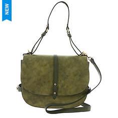 Steve Madden Bsheaa Shoulder Bag