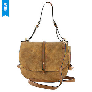 Steve Madden Bsheaa Shoulder Bag