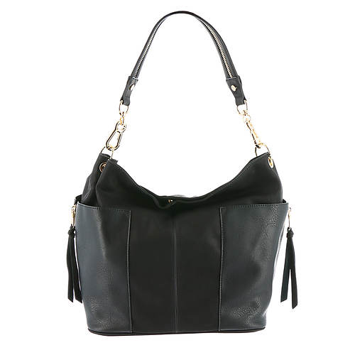 Steve Madden Bzane Hobo Bag Color Out Of Stock Masseys