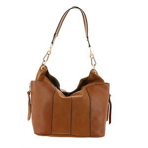 Steve Madden Bzane Hobo Bag