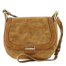 Steve Madden Bpikee X-Body Bag