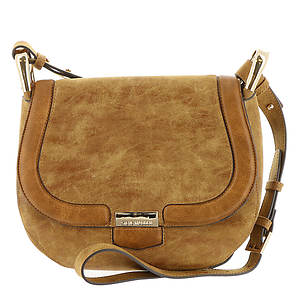 Steve Madden Bpikee X-Body Bag