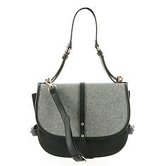 Steve Madden Bmynes X-Body/Shoulder Bag