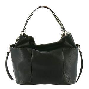 Steve Madden Bkole Hobo Bag
