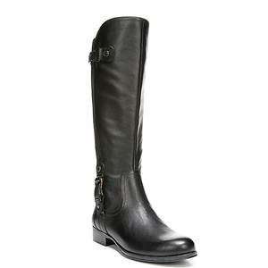 Naturalizer Jimena Wide Calf (Women's)