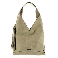 Steve Madden Bbaileyy Syn Hobo Bag