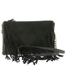 Steve Madden Bporter Syn X-Body Bag