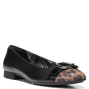 Naturalizer Tisha (Women's)