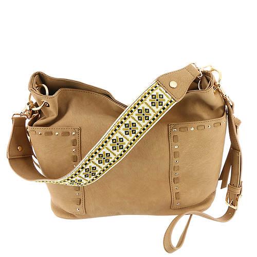 Steve Madden Bkailyn Shoulder Bag