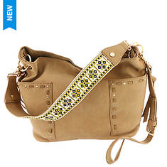 Steve Madden Bkailyn Shoulder Bag