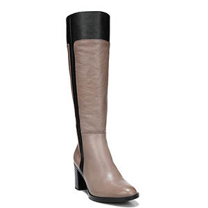 Naturalizer Frances Wide Calf (Women's)