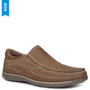 IZOD Huxley (Men's)