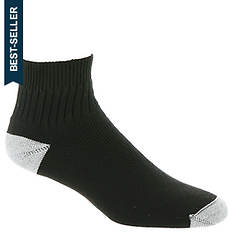Wigwam Diabetic Sport Quarter Socks