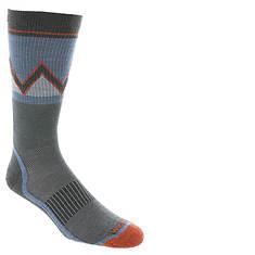 Wigwam Point Reyes Socks
