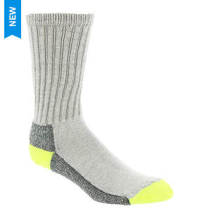 Wigwam At Work Foreman Socks