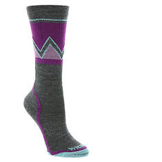 Wigwam Point Reyes Socks (Women's)
