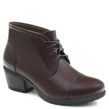 Eastland Alexa (Women's)