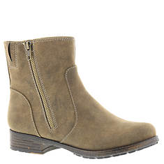 Madeline Girl Sepia (Women's)