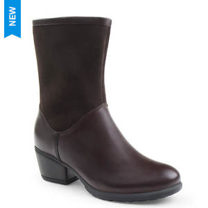 Eastland Kiera (Women's)