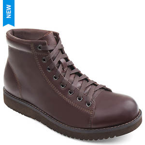 Eastland Aiden (Men's)