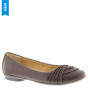 Cliffs By White Mountain Hampton (Women's)