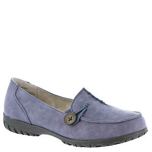 Cliffs By White Mountain Jamboree (Women's)