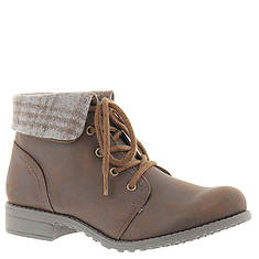 Cliffs By White Mountain Thornhill (Women's)