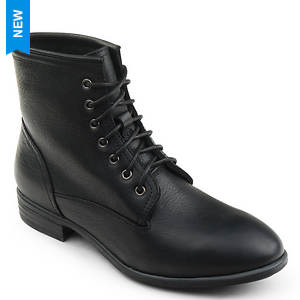 Eastland 1955 Aida (Women's)