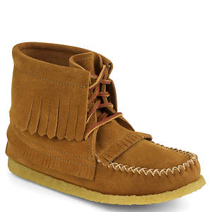 Eastland 1955 Aztec (Women's)