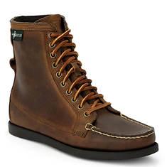 Eastland 1955 Up Country (Women's)