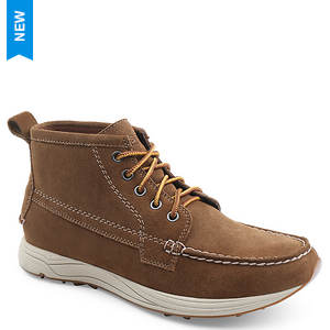 Eastland 1955 Booker (Men's)