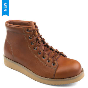 Eastland 1955 Devy (Men's)