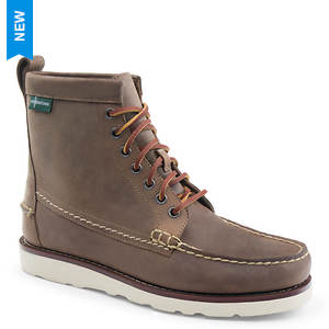 Eastland 1955 Sherman (Men's)