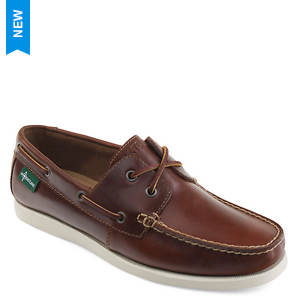 Eastland 1955 Kittery (Men's)