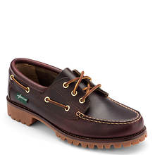Eastland 1955 Seville (Men's)
