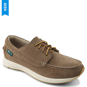 Eastland 1955 Jayden (Men's)
