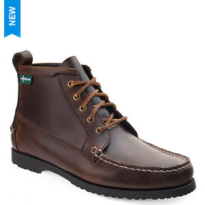 Eastland 1955 Dylan (Men's)