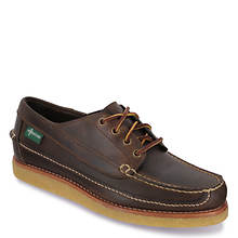 Eastland 1955 Otis (Men's)