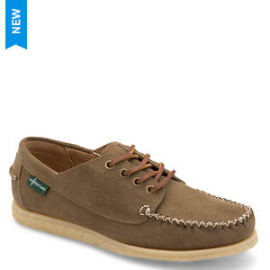 Eastland 1955 Fletcher (Men's)