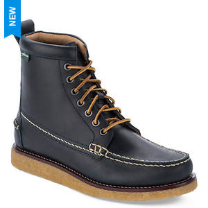 Eastland 1955 Orson (Men's)