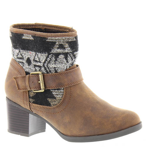 White Mountain Bartlett (Women's)